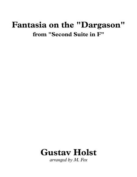 Fantasia on the