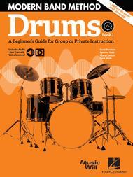 Modern Band – Drums