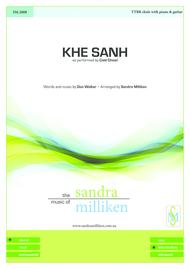 Khe Sanh