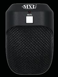 AC-424 (USB-Powered Microphone)