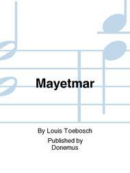 Mayetmar