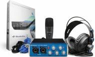 AudioBox USB 96 Studio - 25th Anniversary Edition