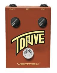 T Drive