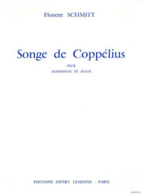 Songe De Coppelius