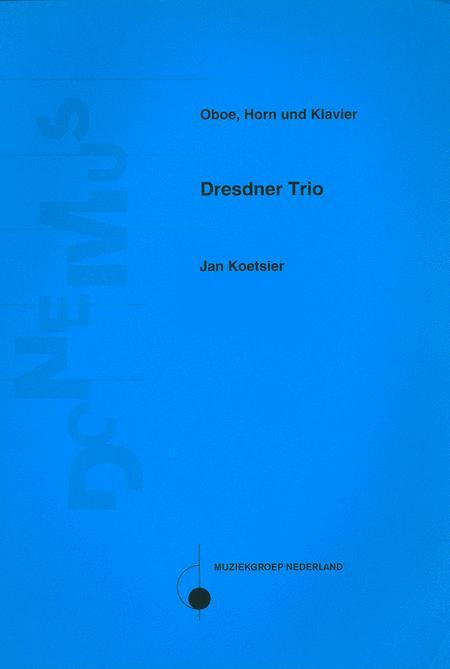 Dresdner Trio