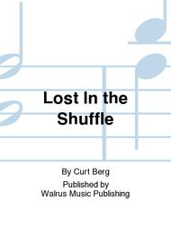 Lost In the Shuffle