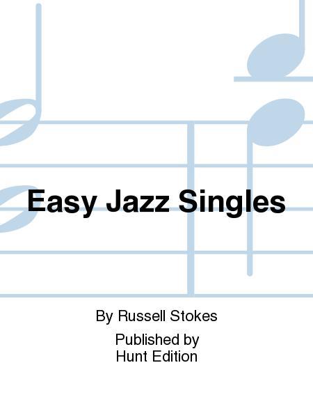 Easy Jazz Singles