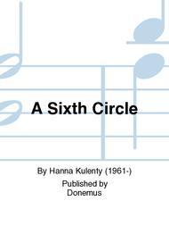 A sixth circle