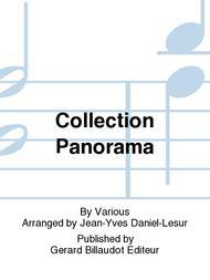 Collection Panorama