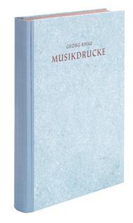 Postremum vespertini officii opus. Magnificat octo tonorum