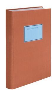 Symphoniae Sacrae III, Teil 1 SWV 398-402