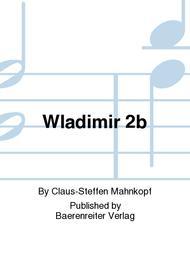 Wladimir 2b