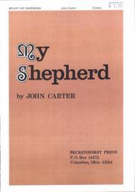 My Shepherd (Archive)