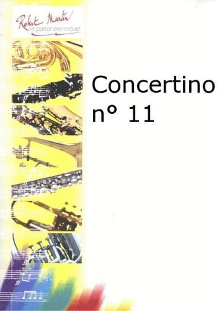 Concertino No.11