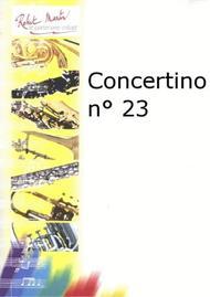 Concertino No.23