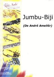 Jumbu-Biji
