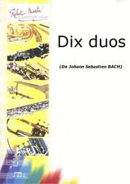 DIX Duos