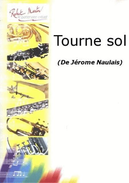 Tourne Sol
