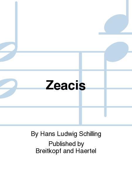 Zeacis