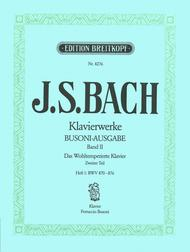 Complete Piano Works in 25 Volumes