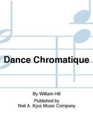 Dance Chromatique