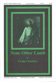 Other Lamb