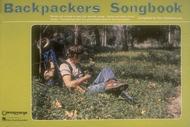 Backpackers Songbook