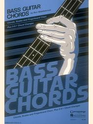 Bass Guitar Chords