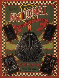 The History and Artistry of National Resonator Instruments