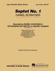 Septet No. 1