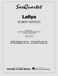 Lafiya