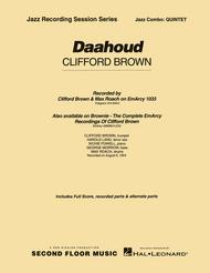 Daahoud