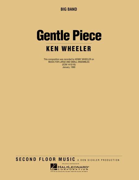Gentle Piece