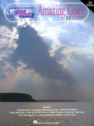 Amazing Grace - 2nd Edition