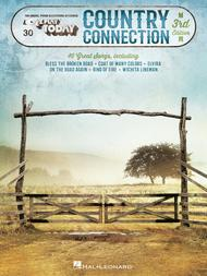 Country Connection - 3rd Edition