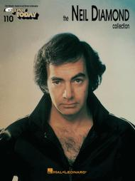 E-Z Play Today #110 - The Neil Diamond Collection