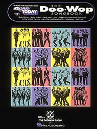 E-Z Play Today #131 - The Doo-Wop Songbook