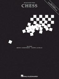 Selections from Chess