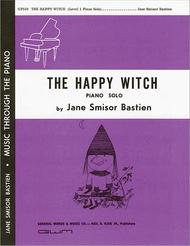 The Happy Witch