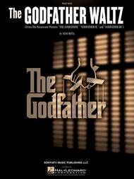 Godfather Waltz
