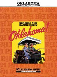 Oklahoma (From Oklahoma!')