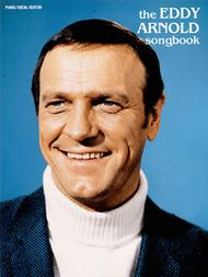 The Eddy Arnold Songbook
