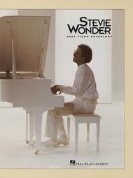 Easy Piano Anthology