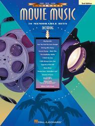 Ultimate Movie Music