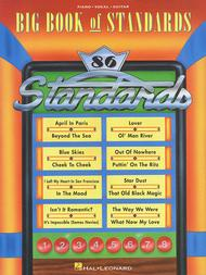 The Big Book Of Standards