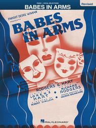 Babes in Arms - Revised