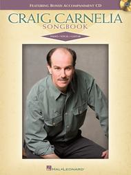 The Songs Of Craig Carnelia