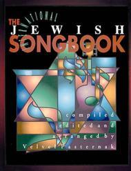 International Jewish Fake Book
