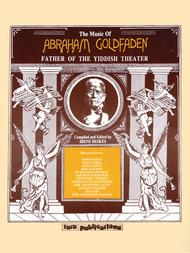 Music Of Abraham Goldfaden