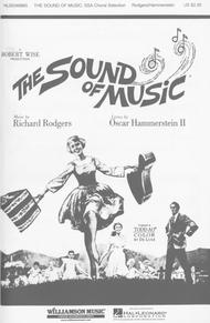 The Sound of Music (Medley)